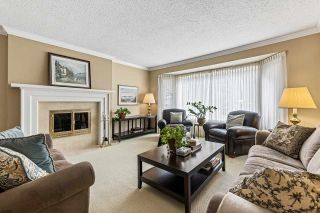Photo 2: 1999 RUFUS Drive in North Vancouver: Westlynn House for sale : MLS®# R2545807
