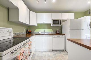 Photo 4: 4041 TUDOR Glen: St. Albert Condo for sale : MLS®# E4257399