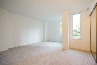 "Photo 19: 106 5790 PATTERSON Avenue in Burnaby: Metrotown Condo for sale in ""REGENT"" (Burnaby South)  : MLS®# R2540025"
