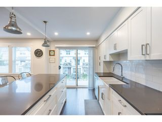 Photo 16: 36 1260 RIVERSIDE DRIVE in Port Coquitlam: Riverwood Townhouse for sale : MLS®# R2541533