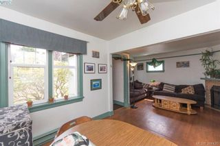 Photo 5: 319 Walter Ave in VICTORIA: SW Gorge House for sale (Saanich West)  : MLS®# 790759