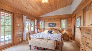 Photo 27: 3211 West Rd in : Na North Jingle Pot House for sale (Nanaimo)  : MLS®# 882592