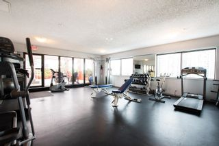 """Photo 17: 814 1177 HORNBY Street in Vancouver: Downtown VW Condo for sale in """"LONDON PLACE"""" (Vancouver West)  : MLS®# R2611424"""
