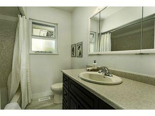 Photo 11: 890 EILDON ST in Port Moody: Glenayre House for sale : MLS®# V1066896
