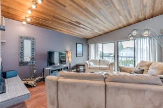 """Photo 3: 2979 WICKHAM Drive in Coquitlam: Ranch Park House for sale in """"RANCH PARK"""" : MLS®# R2541935"""