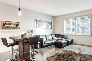 Photo 9: 1906 1410 1 Street SE in Calgary: Beltline Apartment for sale : MLS®# A1067593