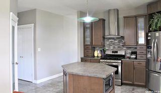 Photo 8: 413 5th Street West in Wilkie: Residential for sale : MLS®# SK871558