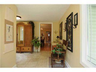 Photo 15: Ingelwood in EDMONTON: Zone 07 House for sale (Edmonton)  : MLS®# E3377478