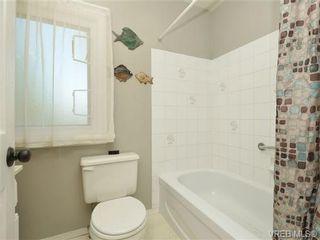 Photo 12: 2535 Empire St in VICTORIA: Vi Oaklands House for sale (Victoria)  : MLS®# 725738