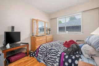 Photo 15: 4714 PARKER Street in Burnaby: Brentwood Park House for sale (Burnaby North)  : MLS®# R2614771