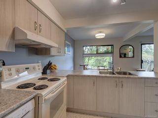 Photo 7: 578 Crossandra Cres in Saanich: SW Tillicum Row/Townhouse for sale (Saanich West)  : MLS®# 841448