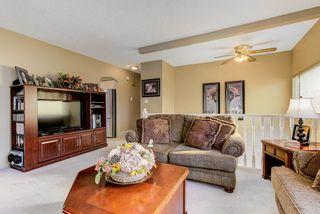 Photo 5: 11998 210TH Street in Maple Ridge: Southwest Maple Ridge House for sale : MLS®# R2553047