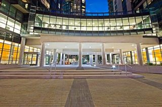 Photo 8: 269 209 Fort York Boulevard in Toronto: Waterfront Communities C1 Condo for sale (Toronto C01)  : MLS®# C3506894