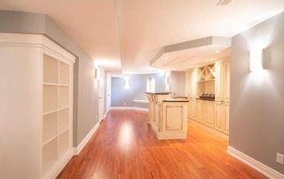 Photo 16: 527 Hartley Boulevard in Milton: Clarke House (2-Storey) for sale : MLS®# W4617262