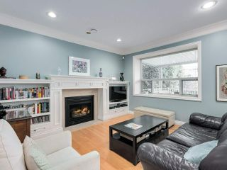 Photo 7: 3283 W 32ND AVENUE in Vancouver: MacKenzie Heights House for sale (Vancouver West)  : MLS®# R2554978