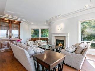 """Photo 14: 12929 CRESCENT Road in Surrey: Elgin Chantrell House for sale in """"CRESCENT ROAD"""" (South Surrey White Rock)  : MLS®# R2617700"""