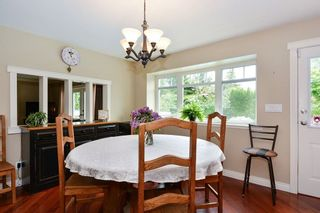 Photo 4: 1924 155 STREET in Surrey: King George Corridor House for sale (South Surrey White Rock)  : MLS®# R2265778