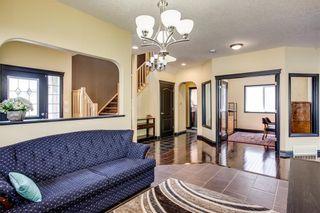 Photo 5: 214 CRANLEIGH View SE in Calgary: Cranston Detached for sale : MLS®# C4300706