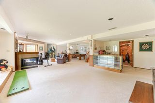 Photo 20: 126 Country Club Lane in Rural Rocky View County: Rural Rocky View MD Semi Detached for sale : MLS®# A1129942