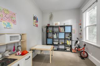 Photo 17: 610 E 13TH Avenue in Vancouver: Mount Pleasant VE House for sale (Vancouver East)  : MLS®# R2365906