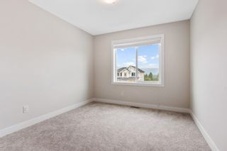 Photo 24: 47276 SWALLOW Place in Chilliwack: Little Mountain House for sale : MLS®# R2611861