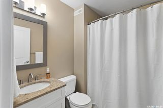 Photo 22: 419 Clubhouse Boulevard West in Warman: Residential for sale : MLS®# SK852420
