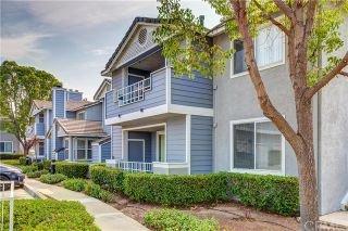 Photo 1: 6658 Canterbury Drive Unit 101 in Chino Hills: Residential for sale (682 - Chino Hills)  : MLS®# PW20191840