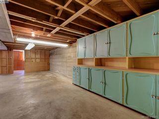 Photo 16: 4449 Casa Linda Dr in VICTORIA: SW Royal Oak House for sale (Saanich West)  : MLS®# 813040