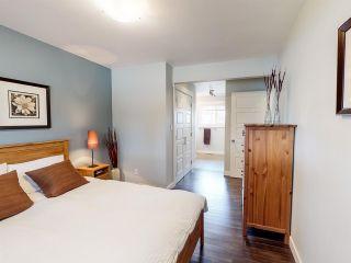 Photo 20: 11172 37 Avenue in Edmonton: Zone 16 House for sale : MLS®# E4241149