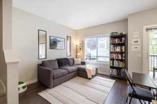 Photo 14: 205 Jumping Pound Common: Cochrane Row/Townhouse for sale : MLS®# A1138561