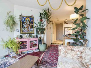 Photo 4: 714 4078 KNIGHT STREET in Vancouver: Knight Condo for sale (Vancouver East)  : MLS®# R2018965