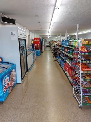Photo 7: : Lougheed Retail for sale : MLS®# A1147745