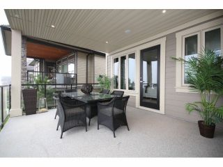 """Photo 11: 2665 EAGLE MOUNTAIN Drive in Abbotsford: Abbotsford East House for sale in """"Eagle Mountain"""" : MLS®# F1310642"""
