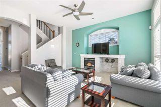 "Photo 5: 5859 146 Street in Surrey: Sullivan Station House for sale in ""Goldstone Park"" : MLS®# R2587133"