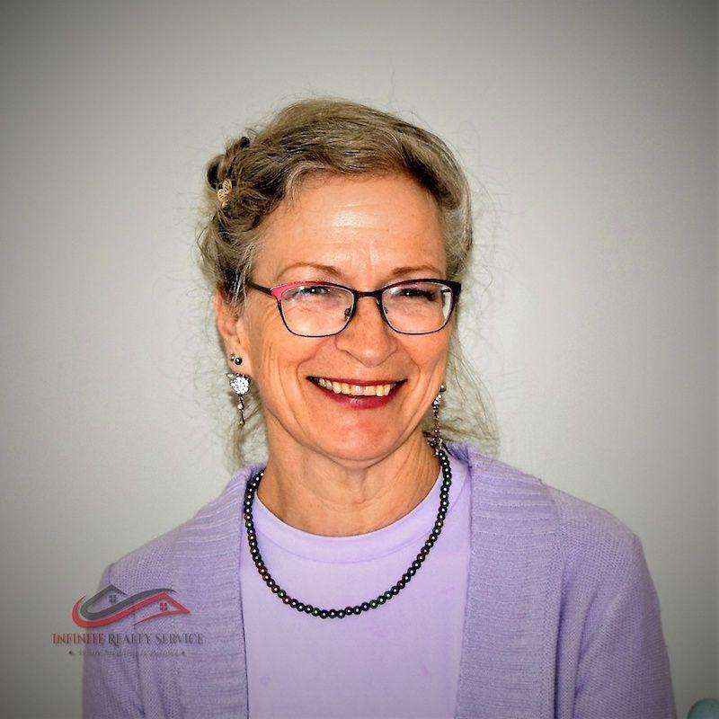 Denise Fedoruk