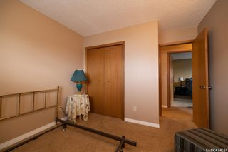 Photo 22: 231 Marcotte Way in Saskatoon: Silverwood Heights Residential for sale : MLS®# SK869682
