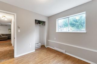 Photo 35: 1222 Gazelle Rd in : CR Campbell River Central House for sale (Campbell River)  : MLS®# 862657