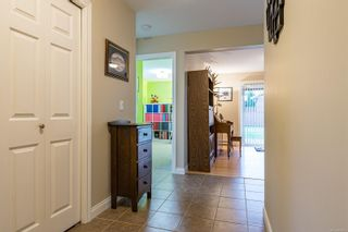 Photo 35: 665 Expeditor Pl in : CV Comox (Town of) House for sale (Comox Valley)  : MLS®# 861851