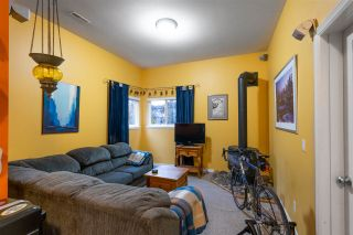 Photo 3: 24098 109 Avenue in Maple Ridge: Cottonwood MR House for sale : MLS®# R2544574