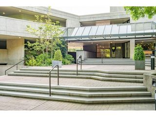 """Photo 29: 105 4900 CARTIER Street in Vancouver: Shaughnessy Condo for sale in """"SHAUGHNESSY PLACE I"""" (Vancouver West)  : MLS®# R2581929"""