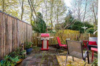 "Photo 31: 51 98 BEGIN Street in Coquitlam: Maillardville Townhouse for sale in ""LE PARC"" : MLS®# R2568192"