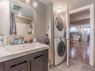 Photo 66: 3325 5th Ave in : PA Port Alberni Triplex for sale (Port Alberni)  : MLS®# 883467