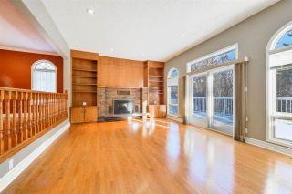 Photo 7: 8319 120 Street in Edmonton: Zone 15 House for sale : MLS®# E4231649