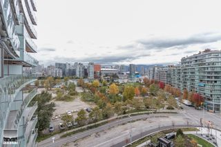 Photo 5: 1009 1768 COOK Street in Vancouver: False Creek Condo for sale (Vancouver West)  : MLS®# R2622378