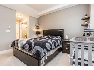 "Photo 28: 105 13670 62 Avenue in Surrey: Panorama Ridge Townhouse for sale in ""Panorama 62"" : MLS®# R2583169"