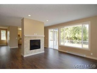 Photo 2: 3518 Twin Cedars Dr in COBBLE HILL: ML Cobble Hill House for sale (Malahat & Area)  : MLS®# 535420
