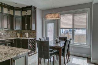 Photo 10: 6505 38 Avenue: Beaumont House for sale : MLS®# E4234971