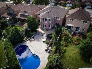 Photo 3: 60 Durness Avenue in Toronto: Rouge E11 House (2-Storey) for sale (Toronto E11)  : MLS®# E4244551