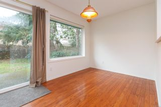 Photo 7: 1641 Kenmore Rd in : SE Lambrick Park Half Duplex for sale (Saanich East)  : MLS®# 865465
