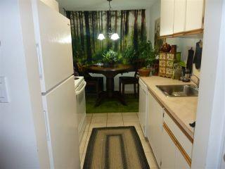 """Photo 6: 103 8231 GRANVILLE Avenue in Richmond: Brighouse Condo for sale in """"DOLPHIN PLACE"""" : MLS®# R2545943"""